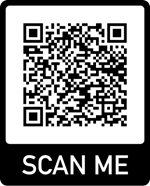 Android CF App QR Code